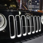 jeep-wrangler-unlimited-pictures-photos-images-snaps-2016-auto-expo-front-fascia