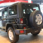 jeep-wrangler-unlimited-pictures-photos-images-snaps-2016-auto-expo-rear