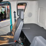 mahindra-blazo-series-truck-2016-auto-expo-pictures-photos-images-snaps-cabin-inside