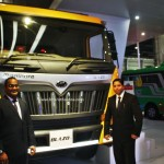 mahindra-blazo-series-truck-2016-auto-expo-pictures-photos-images-snaps-front