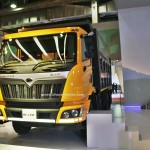 mahindra-blazo-series-truck-2016-auto-expo-pictures-photos-images-snaps-front-end