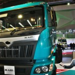 mahindra-blazo-series-truck-2016-auto-expo-pictures-photos-images-snaps-front-view
