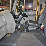 mahindra-blazo-series-truck-2016-auto-expo-pictures-photos-images-snaps-interior-inside