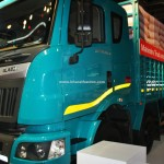 mahindra-blazo-series-truck-2016-auto-expo-pictures-photos-images-snaps-outside