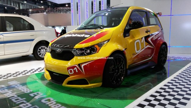 mahindra-e2o-sports-city-electric-car-2016-auto-expo-pictures-photos-images-snaps