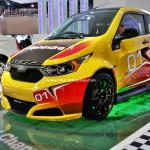 mahindra-e2o-sports-city-pictures-photos-images-snaps-electric-car-2016-auto-expo-001