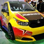 mahindra-e2o-sports-city-pictures-photos-images-snaps-electric-car-2016-auto-expo-002