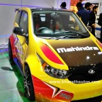 mahindra-e2o-sports-city-pictures-photos-images-snaps-electric-car-2016-auto-expo-003
