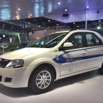 mahindra-everito-sedan-electric-car-front-pictures-photos-images-snaps