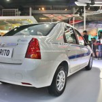 mahindra-everito-sedan-electric-car-rear-pictures-photos-images-snaps