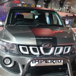 mahindra-imperio-double-cabin-customized-vehicle-2016-auto-expo-pictures-photos-images-snaps-001