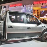 mahindra-imperio-double-cabin-customized-vehicle-2016-auto-expo-pictures-photos-images-snaps-006