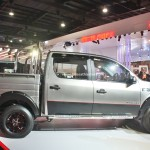 mahindra-imperio-double-cabin-customized-vehicle-2016-auto-expo-pictures-photos-images-snaps-008