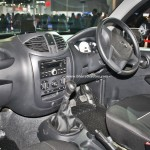 mahindra-imperio-double-cabin-customized-vehicle-2016-auto-expo-pictures-photos-images-snaps-011