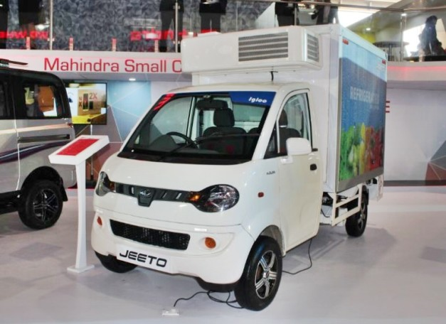 mahindra-jeeto-refrigerated-truck-eutectic-technology-pictures-photos-images-snaps-2016-auto-expo