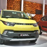 mahindra-kuv100-bright-yellow-shade-2016-auto-expo-pictures-photos-images-snaps-001