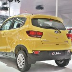 mahindra-kuv100-bright-yellow-shade-2016-auto-expo-pictures-photos-images-snaps-002