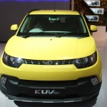 mahindra-kuv100-bright-yellow-shade-2016-auto-expo-pictures-photos-images-snaps-005