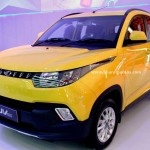 mahindra-kuv100-bright-yellow-shade-2016-auto-expo-pictures-photos-images-snaps-006