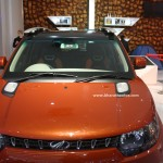 mahindra-kuv100-xplorer-edition-2016-auto-expo-pictures-photos-images-snaps-001