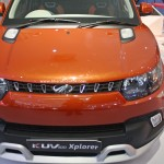 mahindra-kuv100-xplorer-edition-2016-auto-expo-pictures-photos-images-snaps-002