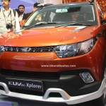 mahindra-kuv100-xplorer-edition-2016-auto-expo-pictures-photos-images-snaps-003