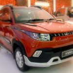 mahindra-kuv100-xplorer-edition-2016-auto-expo-pictures-photos-images-snaps-005