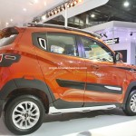 mahindra-kuv100-xplorer-edition-2016-auto-expo-pictures-photos-images-snaps-006