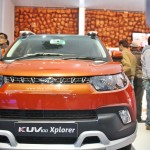 mahindra-kuv100-xplorer-edition-2016-auto-expo-pictures-photos-images-snaps-008