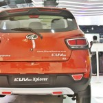mahindra-kuv100-xplorer-edition-2016-auto-expo-pictures-photos-images-snaps-009