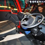 mahindra-loadking-optimo-tipper-2016-auto-expo-pictures-photos-images-snaps-dashboard-interior-cabin-inside