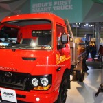 mahindra-loadking-optimo-tipper-2016-auto-expo-pictures-photos-images-snaps-front