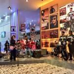 mahindra-mojo-adventure-concept-mojo-scrambler-concept-pictures-photos-images-snaps-2016-auto-expo-002