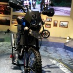 mahindra-mojo-adventure-concept-pictures-photos-images-snaps-2016-auto-expo-005
