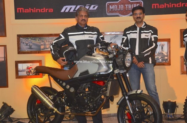 mahindra-mojo-scrambler-concept-2016-auto-expo-pictures-photos-images-snaps