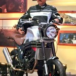 mahindra-mojo-scrambler-concept-pictures-photos-images-snaps-2016-auto-expo-004