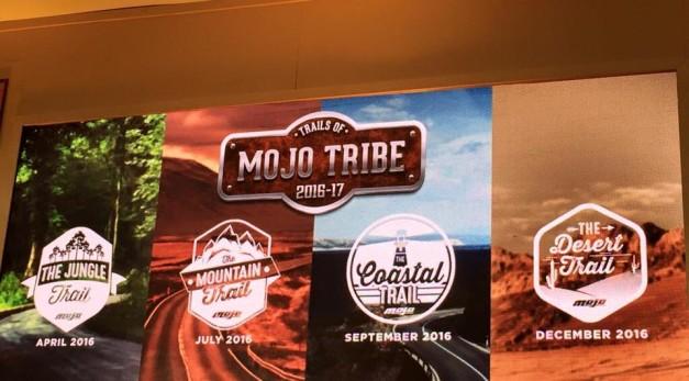 mahindra-mojo-tribe-2016-auto-expo
