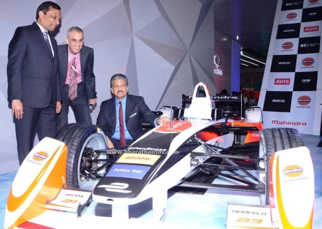 mahindra-racing-2016-formula-e-2016-auto-expo-pictures-photos-images-snaps