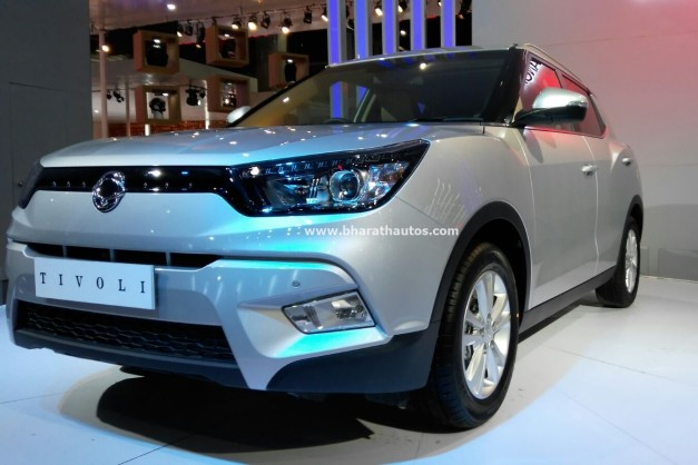 mahindra-ssangyong-tivoli-2016-auto-expo-pictures-photos-images-snaps-front
