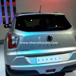 mahindra-ssangyong-tivoli-pictures-photos-images-snaps-2016-auto-expo-004