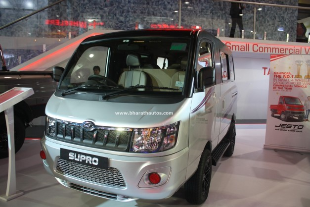 mahindra-supro-can-customized-vehicle-pictures-photos-images-snaps-2016-auto-expo