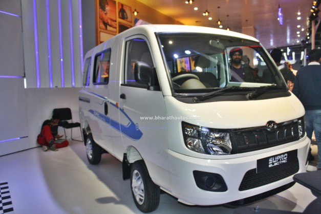 mahindra-supro-electric-2016-auto-expo-pictures-photos-images-snaps