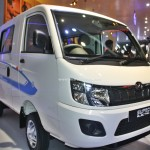 mahindra-supro-electric-van-2016-auto-expo-front-pictures-photos-images-snaps