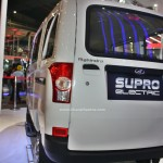 mahindra-supro-electric-van-2016-auto-expo-rear-pictures-photos-images-snaps