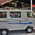 mahindra-supro-electric-van-2016-auto-expo-side-profile-pictures-photos-images-snaps