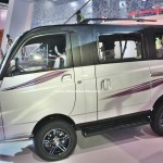 mahindra-supro-passenger-can-customized-vehicle-2016-auto-expo-pictures-photos-images-snaps-001