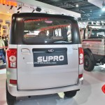 mahindra-supro-passenger-can-customized-vehicle-2016-auto-expo-pictures-photos-images-snaps-002