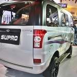 mahindra-supro-passenger-can-customized-vehicle-2016-auto-expo-pictures-photos-images-snaps-003