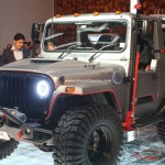 mahindra-thar-daybreak-edition-customized-vehicle-2016-auto-expo-pictures-photos-images-snaps-002