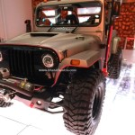 mahindra-thar-daybreak-edition-customized-vehicle-2016-auto-expo-pictures-photos-images-snaps-007